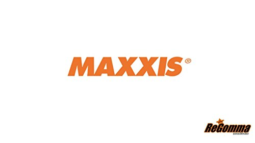 Maxxis MA-PW M+S - 175/80R14 88T - Winterreifen
