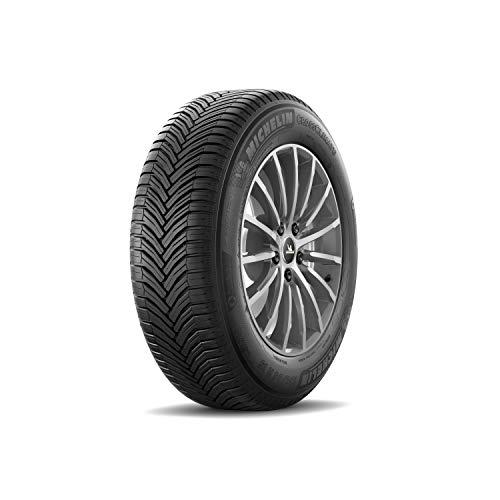 Michelin Cross Climate+ XL M+S - 195/65R15 95V - Ganzjahresreifen