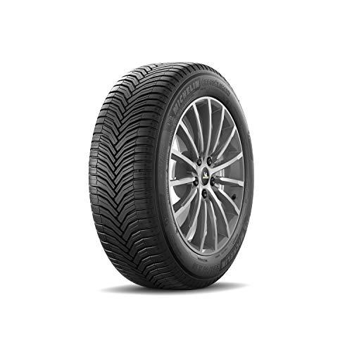 Michelin Cross Climate+ M+S - 205/55R16 91H - Ganzjahresreifen