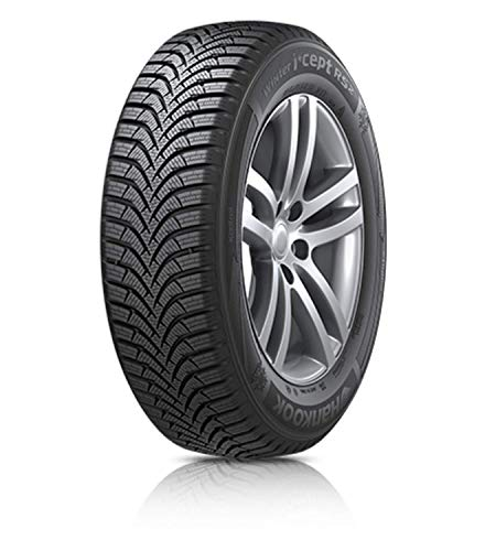 Hankook Winter i*cept RS2 W452 M+S - 175/80R14 88T - Winterreifen