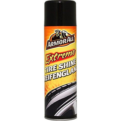 ARMOR ALL GAA49500GE Extrem-Reifenglanz 500 ml