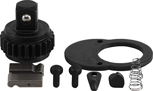 BGS 965-REPAIR   Reparatursatz für Drehmomentschlüssel   für Art. 965   Ersatzteile