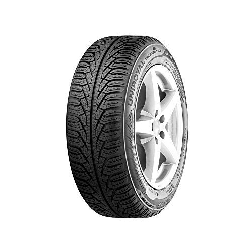 Uniroyal MS Plus 77 M+S - 175/80R14 88T - Winterreifen