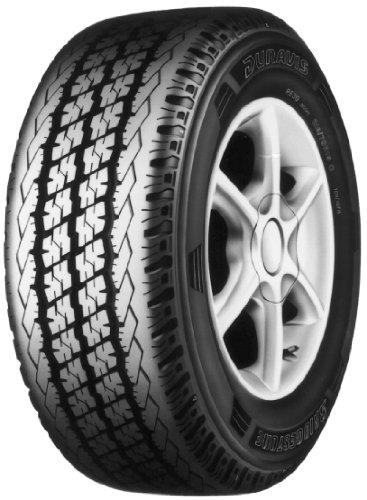 Bridgestone Duravis R 630 - 175/80R14 - Sommerreifen