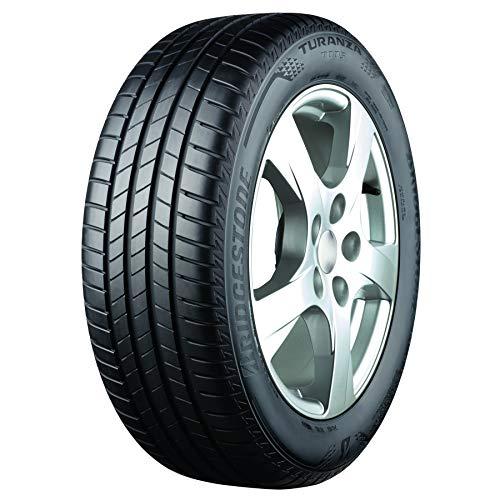 Bridgestone TURANZA T005 - 195/65 R15 91H - B/A/71 - Sommerreifen (PKW & SUV)